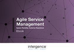 Agile Service Management