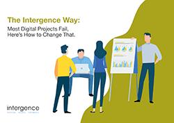 Intergence-way