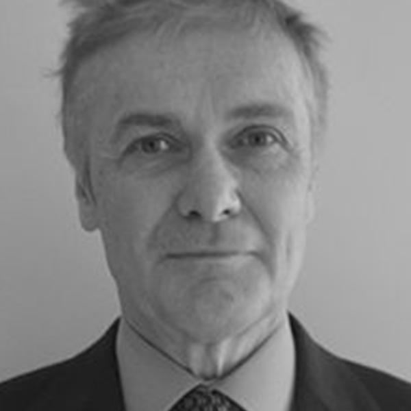 Max Dyer Bartlett