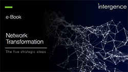 Network Transformation