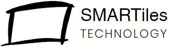 Smartiles Technology